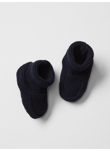 Gap Ayakkabı Lacivert